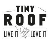TINY ROOF | Creating Holidays  & Building Houses